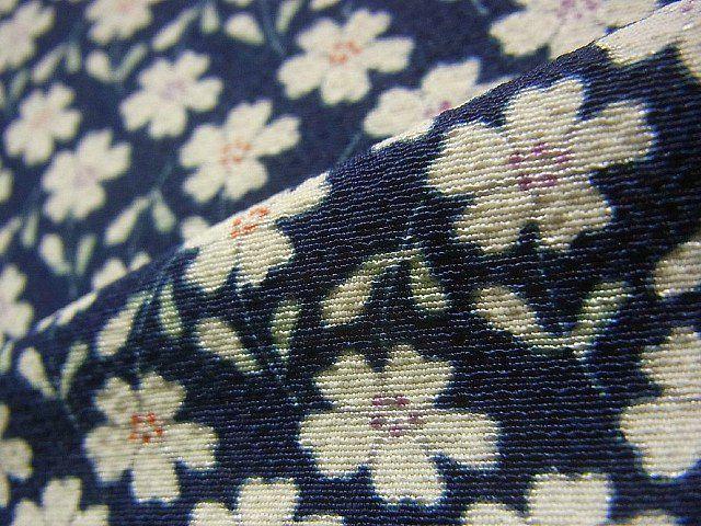 Silk Komon Floret Pattern 291996.JPG
