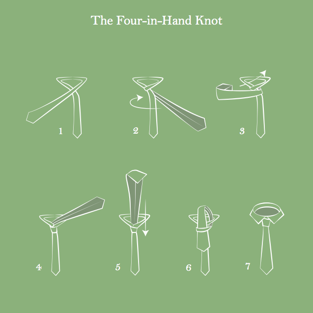 four in hand knot-website.png