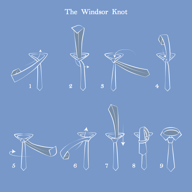 windsor knot-website.png