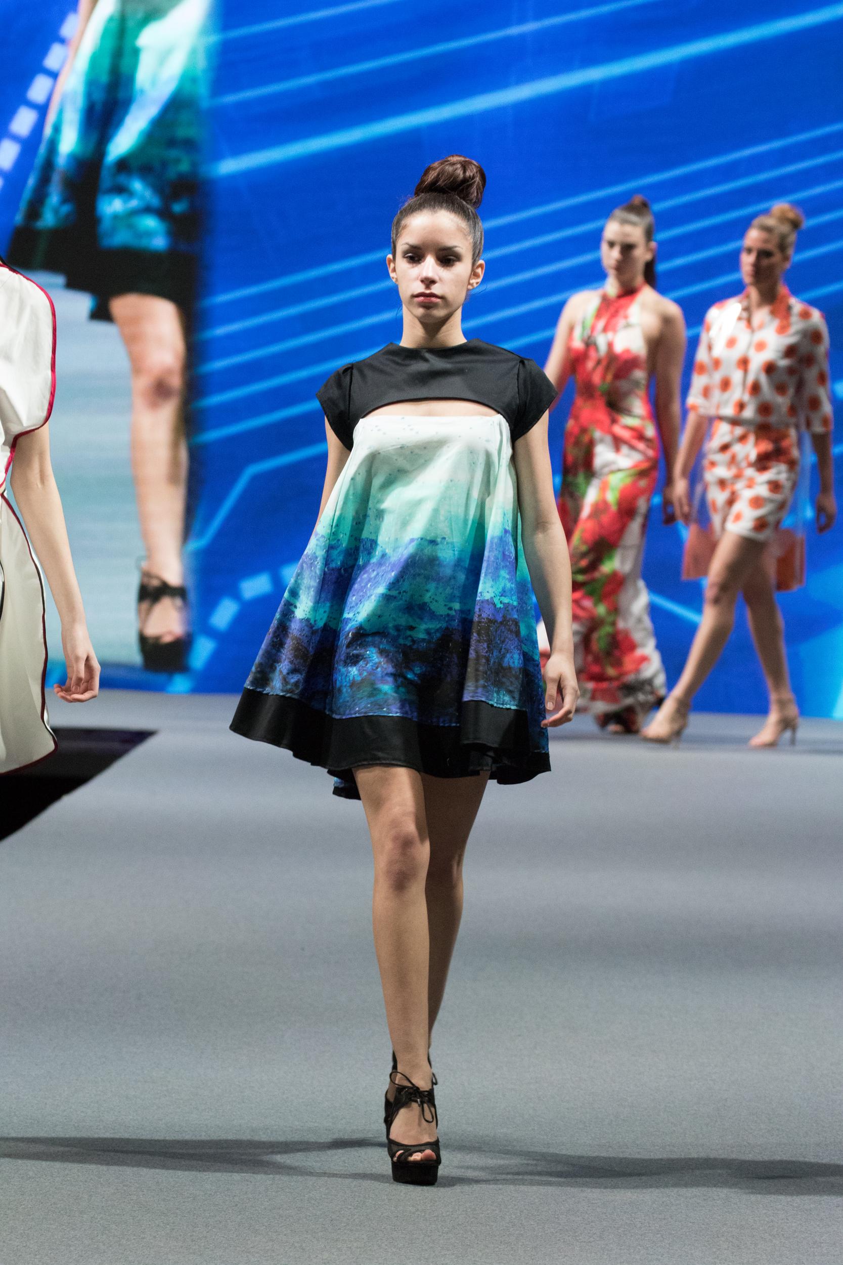 Sportswear digital print2.jpg