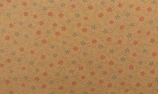 Flower Arabesque Pattern 2.JPG