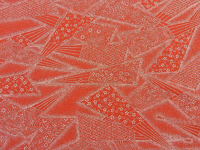 Folding Fan for Komon Kimono 2.JPG
