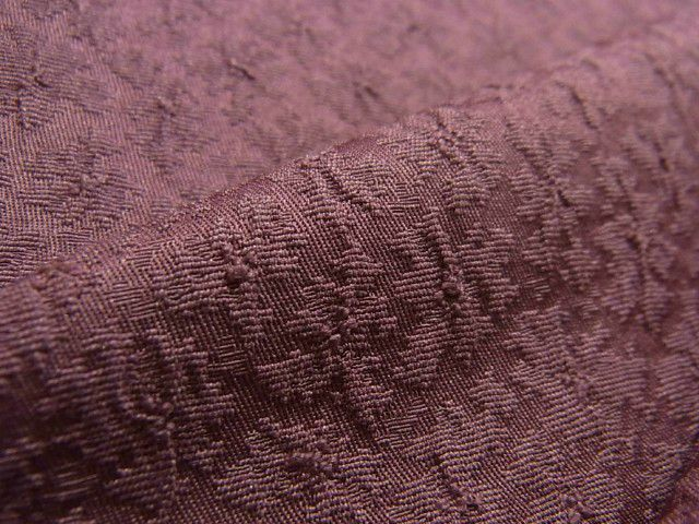 Shibori Style Silk 5.JPG