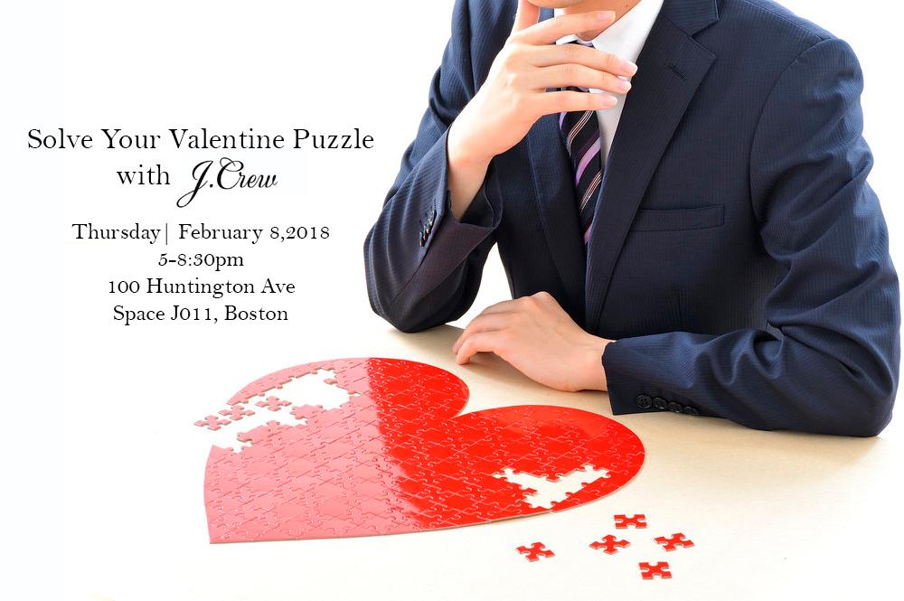 J.Crew Valentines Final.png