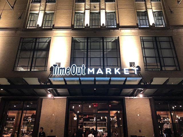 @timeoutmarketboston  Met expectations 👌 #metexpectations #boston #newengland #madeinboston #bostonchefs #chefsofboston #bostonmade #madeinnewengland #travelboston #foodie #gastronomy #gq #travelandleisure
