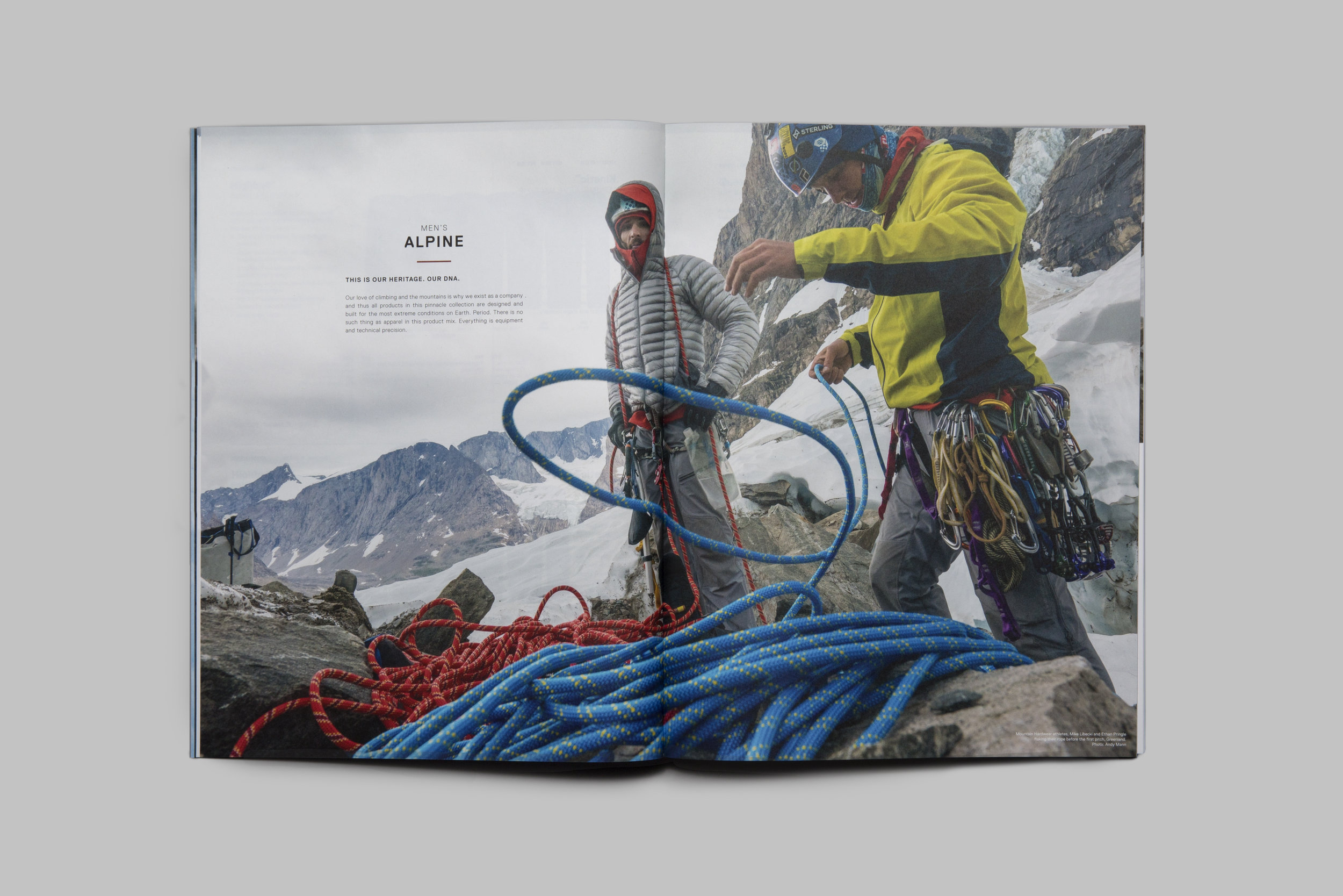 2018 Workbooks-025-Recovered.jpg