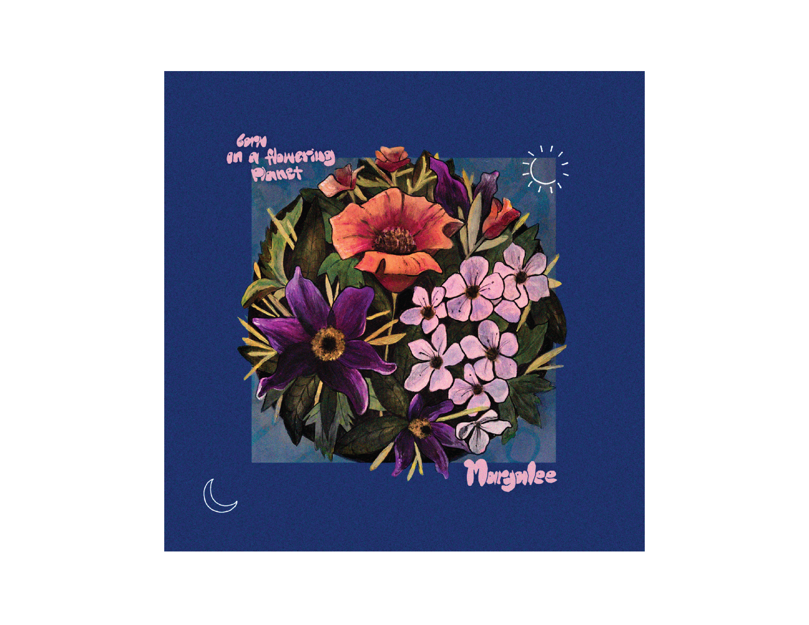 Margalee _ BORN ON A FLOWERING PLANET_forweb-01-01.jpg