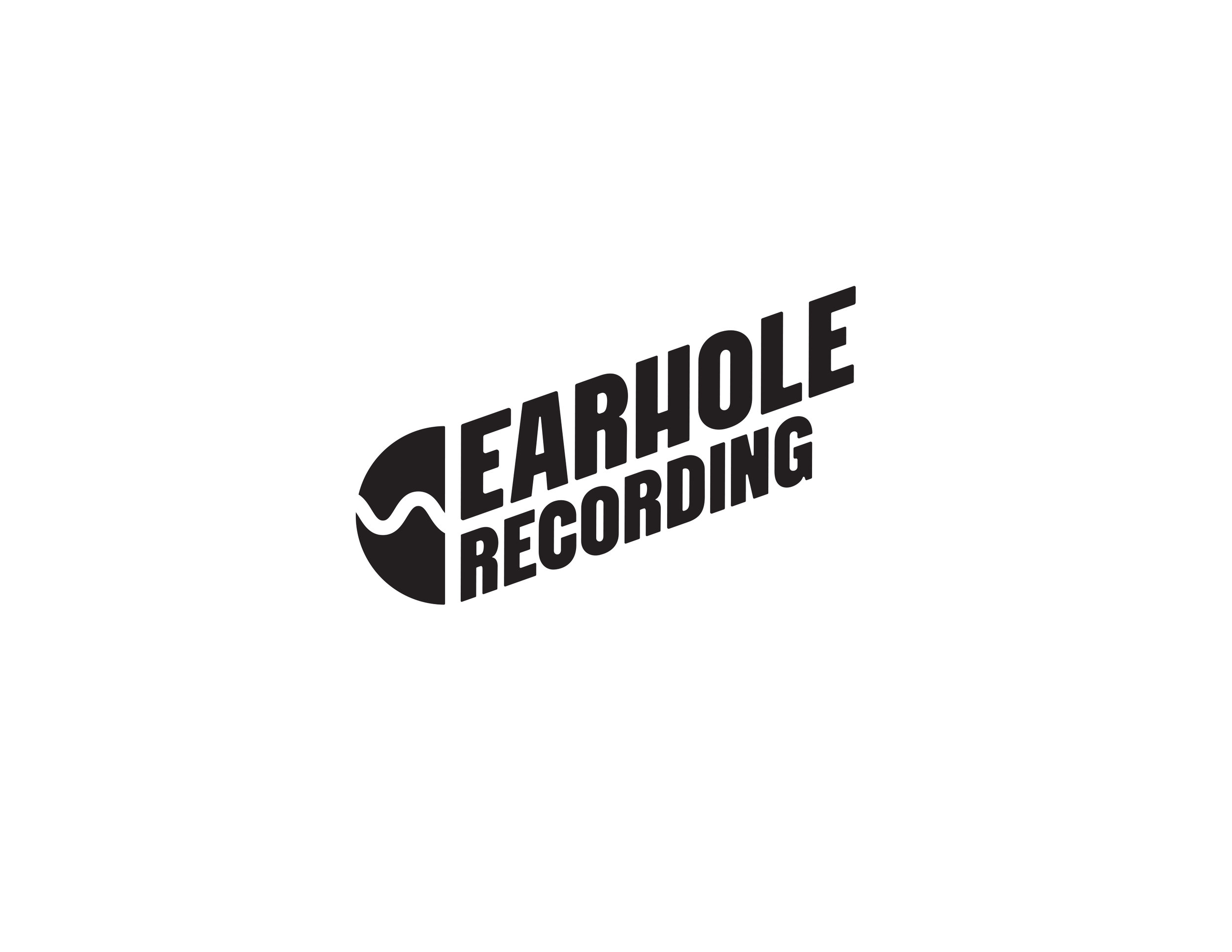 Earhole Logo Stacked_website.jpg