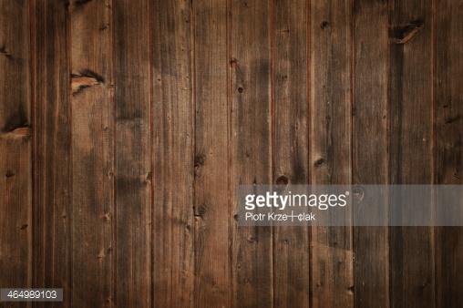 Photo by Piotr Krześlak/iStock / Getty Images