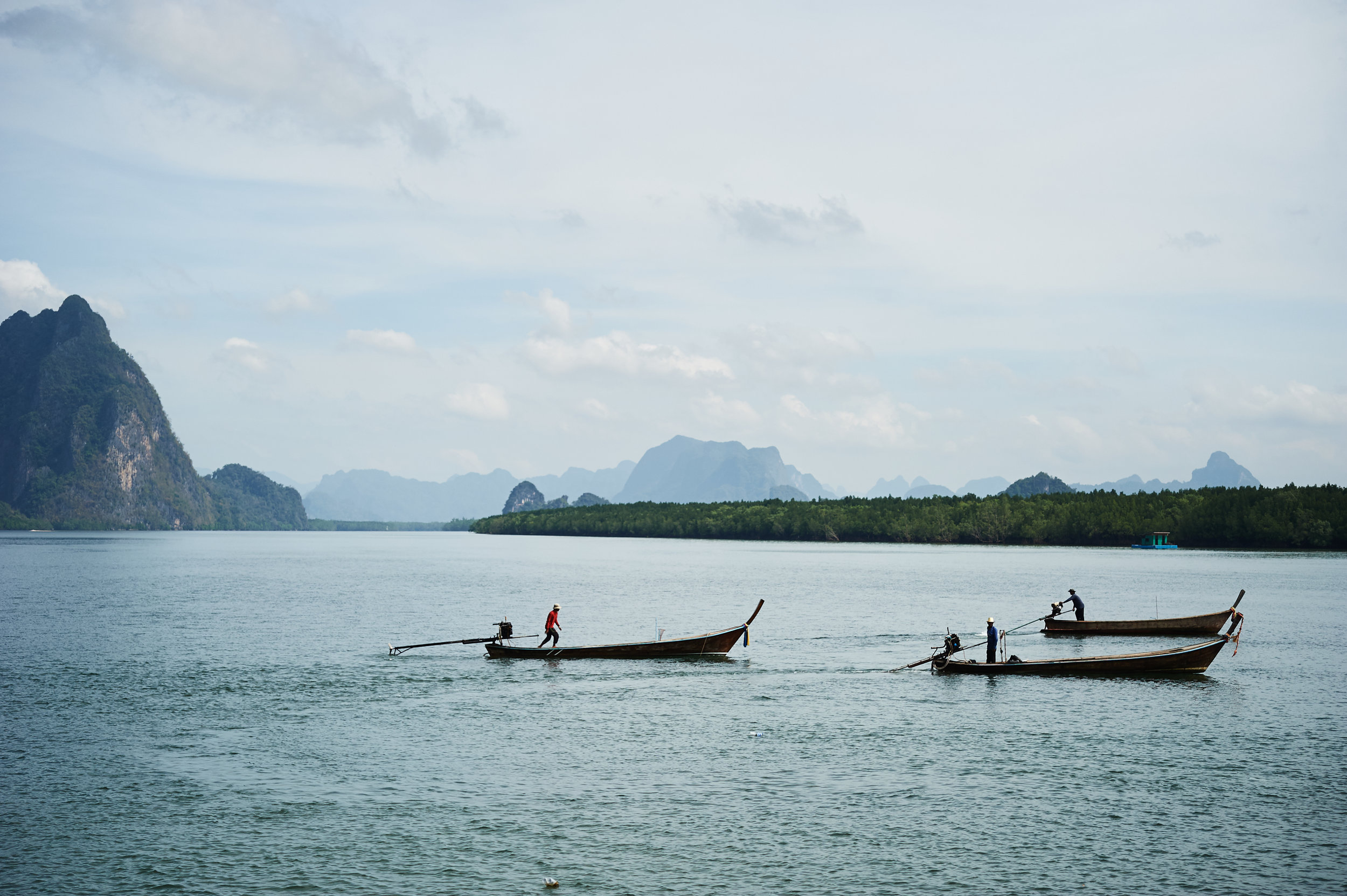 Thailand  188.jpg