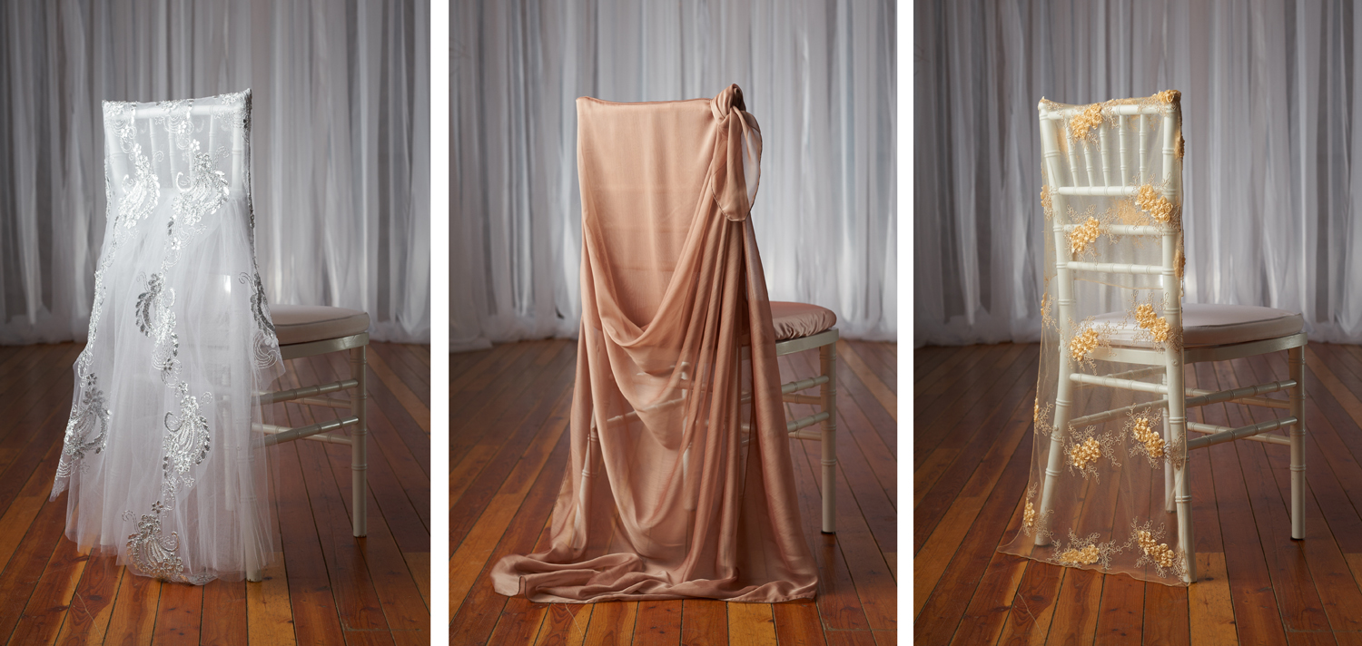 Draped chairs triptych.jpg