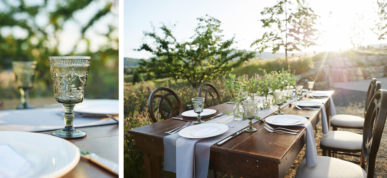 Table Settings Harvest.jpg