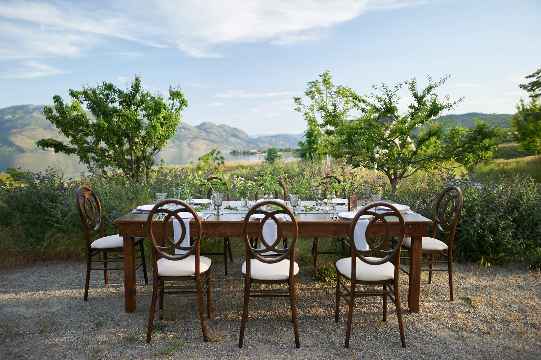 Table Settings Harvest 001.jpg