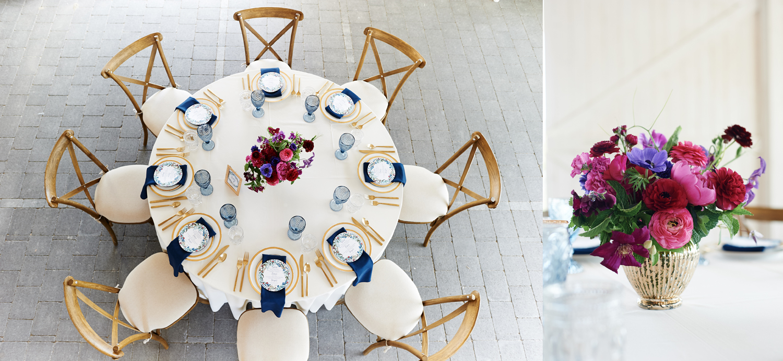 Table Settings Indoor Sanctuary gardens 2.jpg