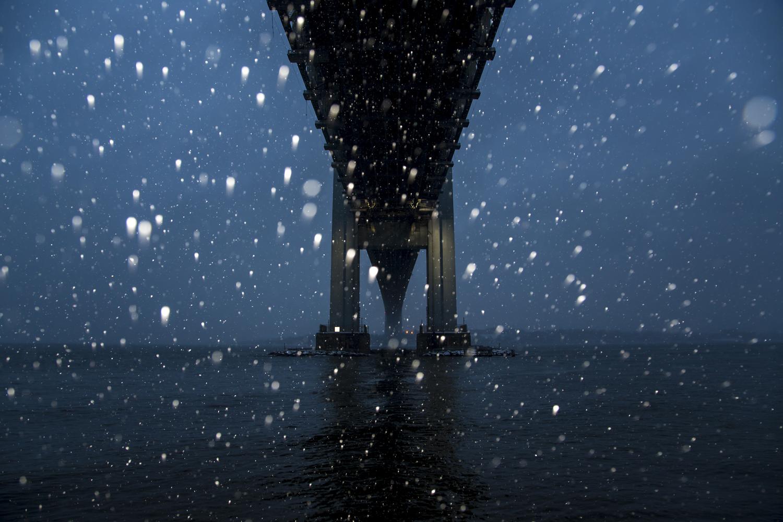 Verrazano Bridge in the Snow.jp.jpg