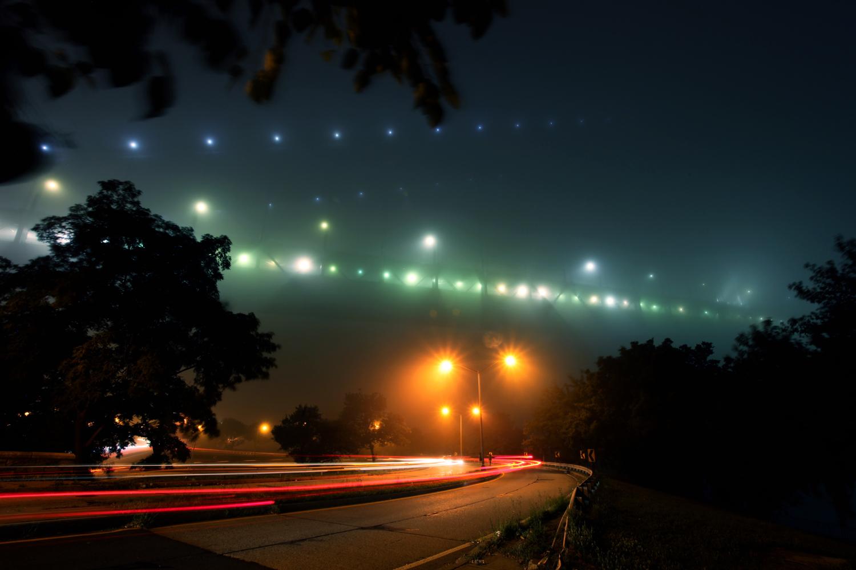 Verrazano Fog Bridge.jp.jpg