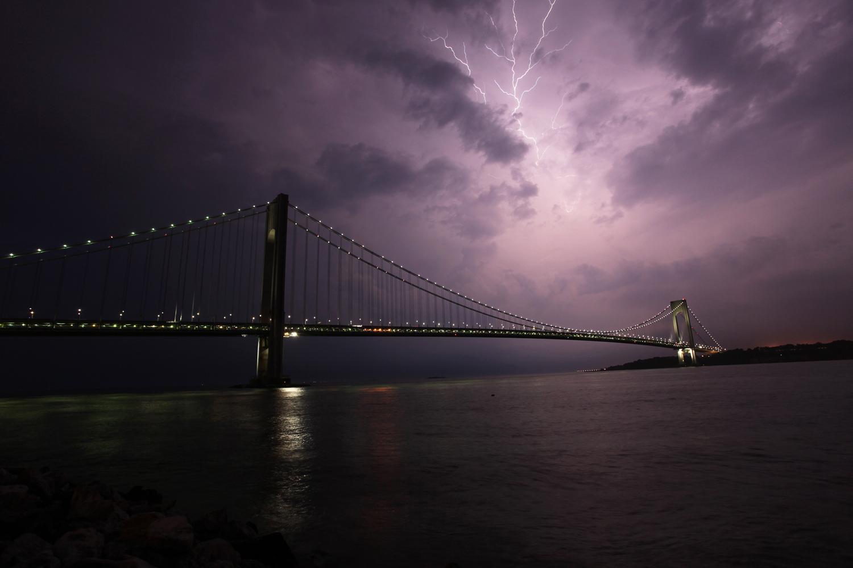 Verrazano Lightning.jp.jpg