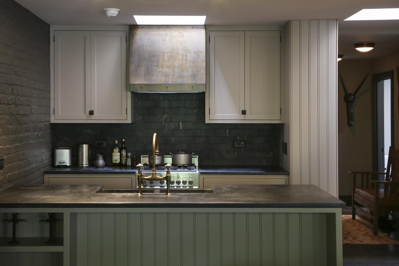 136 w. 13th kitchen.jpg