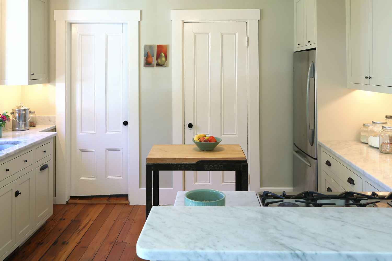 kir kitchen.jpg