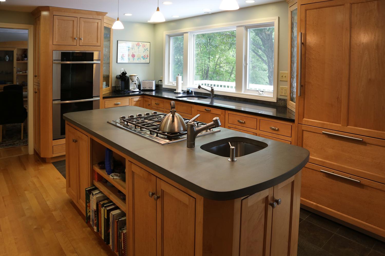 wood kitchen.jpg