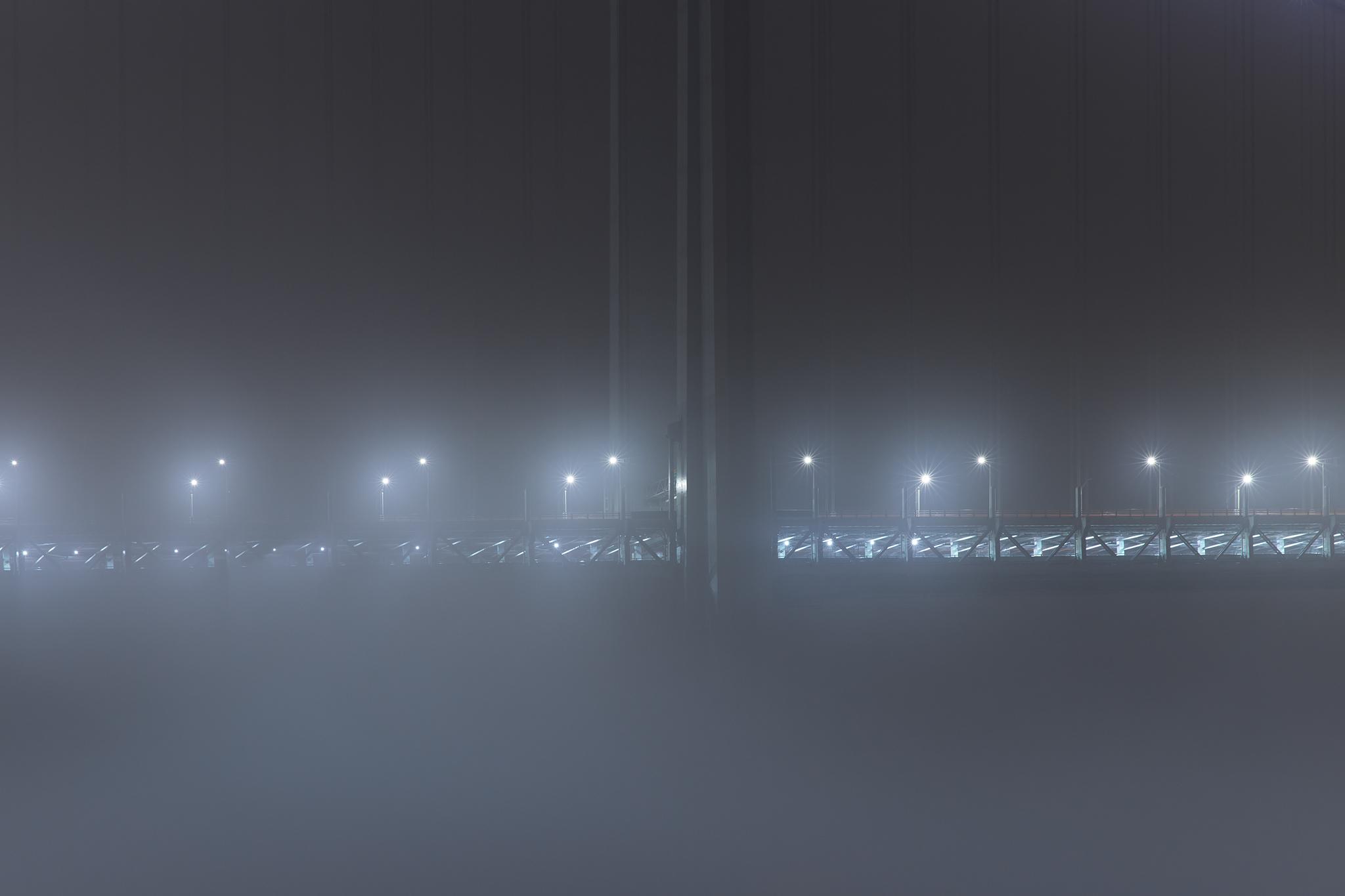 fb.cc.2.11.2018.Verrazano Bridge Fog Night_K9A5815.jpg