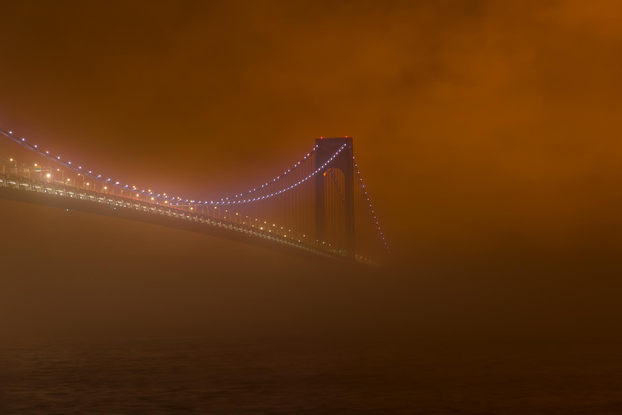 fb.cc.2.11.2018.Verrazano Bridge Fog Night_K9A5750.jpg