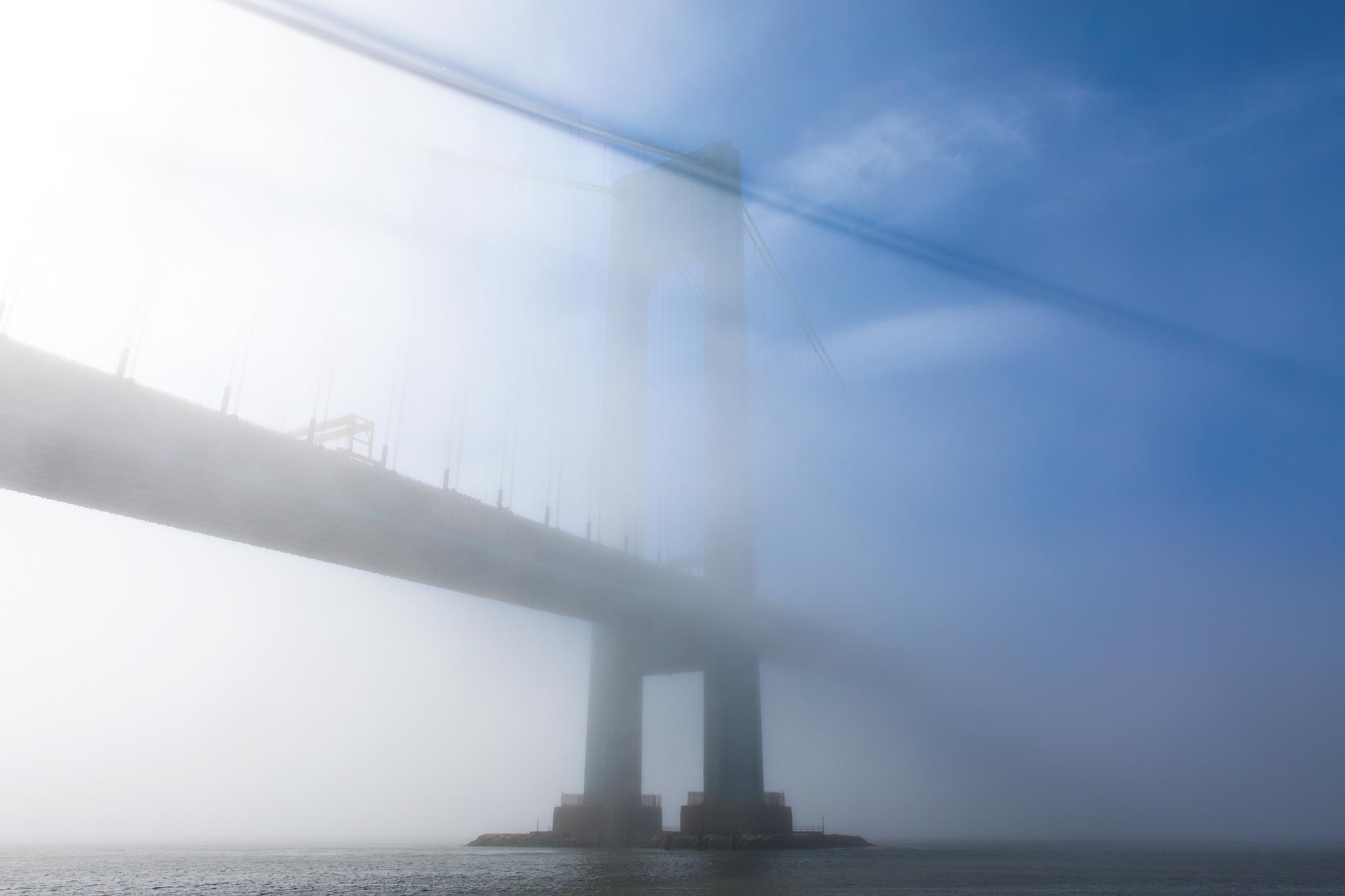 fb.cc.2.25.2017.Verrazano-Narrows Bridge in Fog_K9A1507.jpg