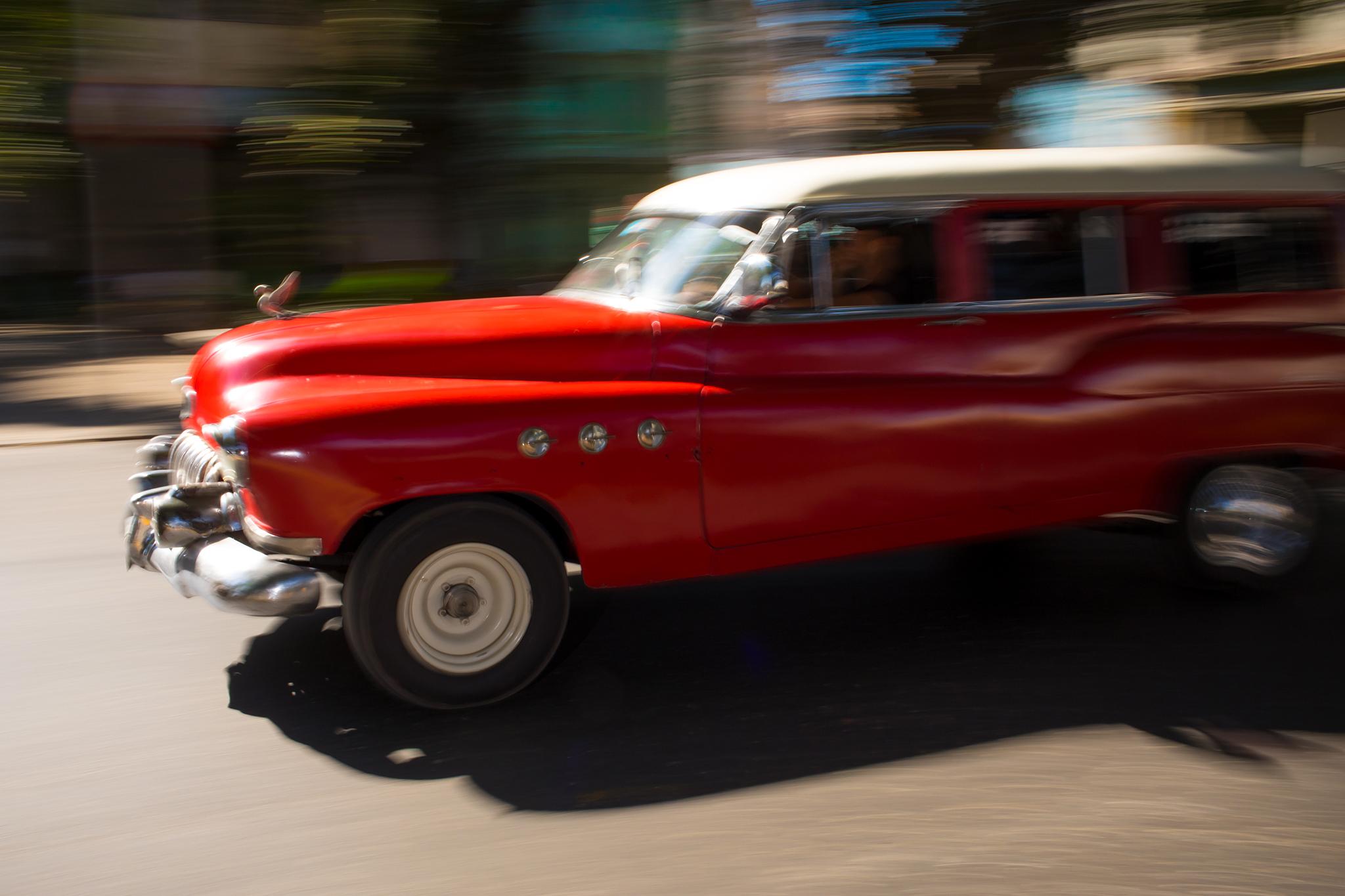 fb.cc.3.28.2017.Classic_Car_Havana_Cuba_K9A5741.jpg