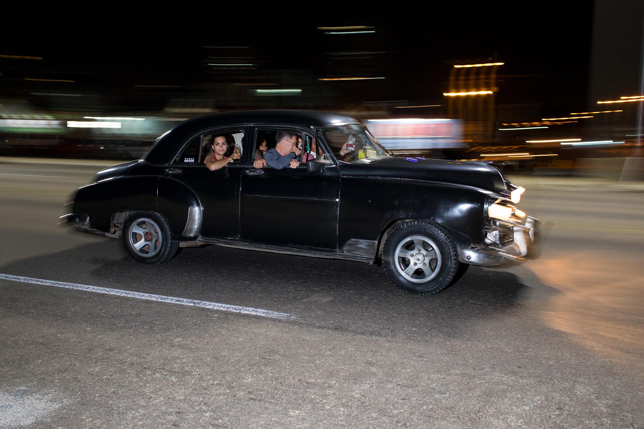 fb.cc.3.28.2017.Drive_All_Night_Havana_Cuba_K9A5845.jpg