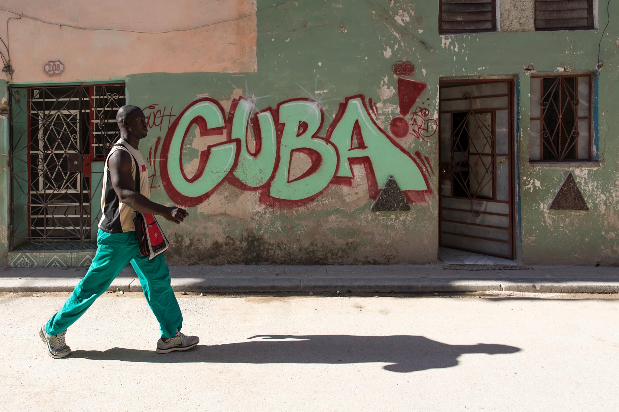 fb.cc.3.30.2017.Havana_Cuba_K9A6657.jpg