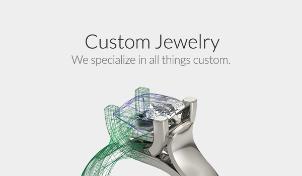 custom-jewelry-specialists-in-tulsa-ok.png