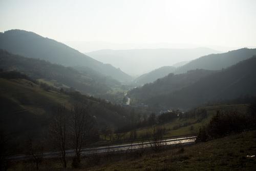 Bosnia and Herzegovina. Photo: Jared Moossy