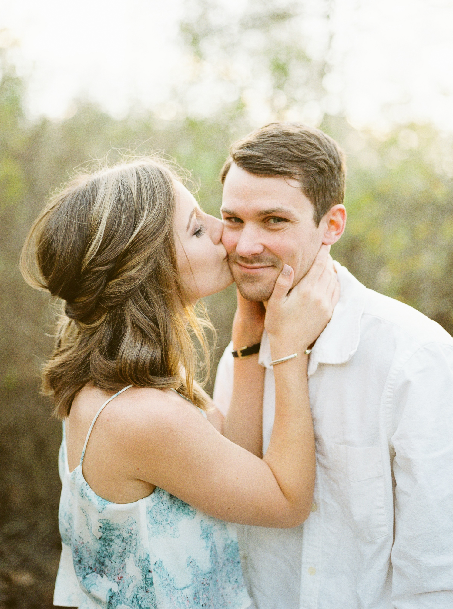 Engagement Session- EJ4