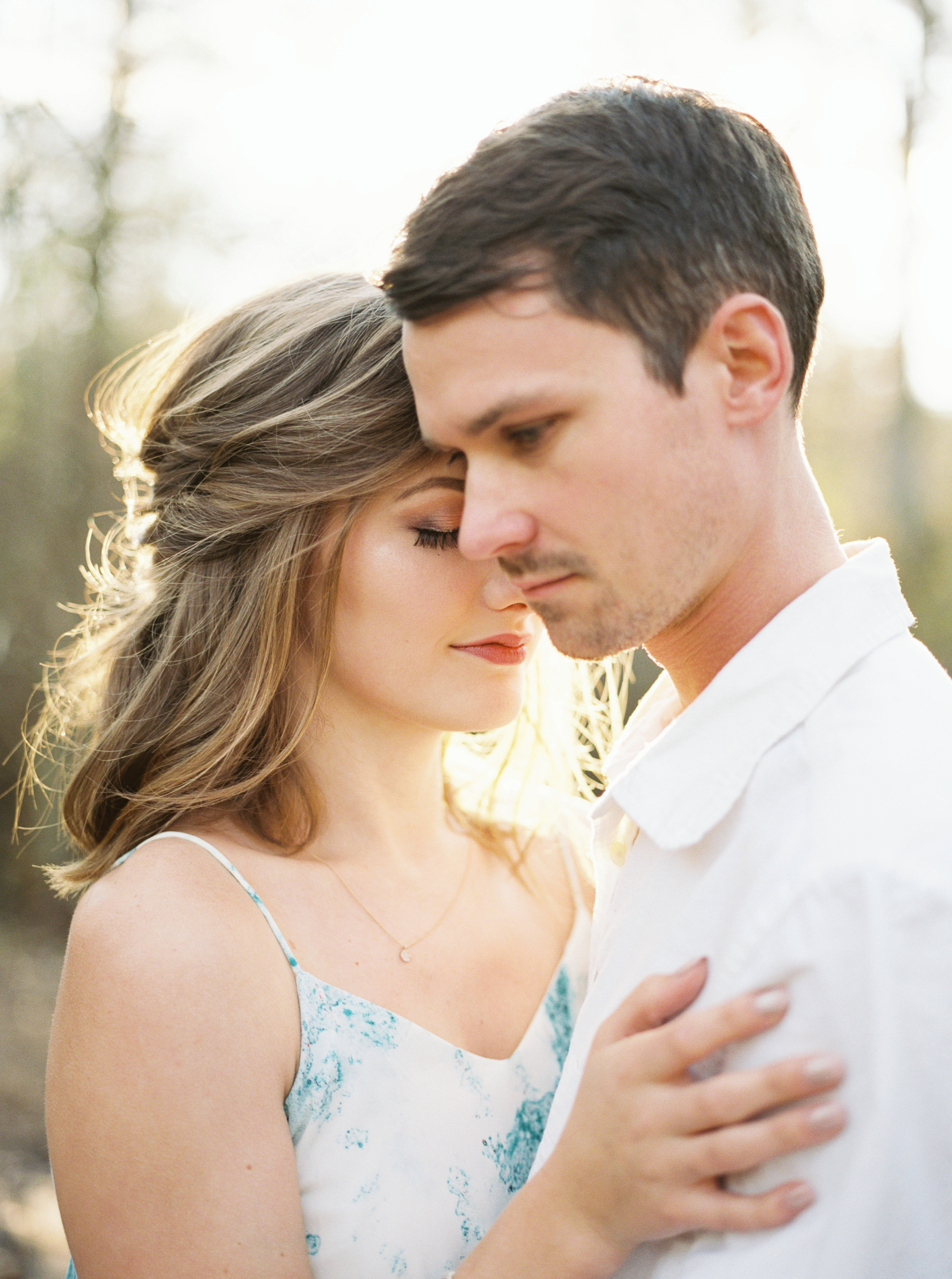 Engagement Session- EJ19