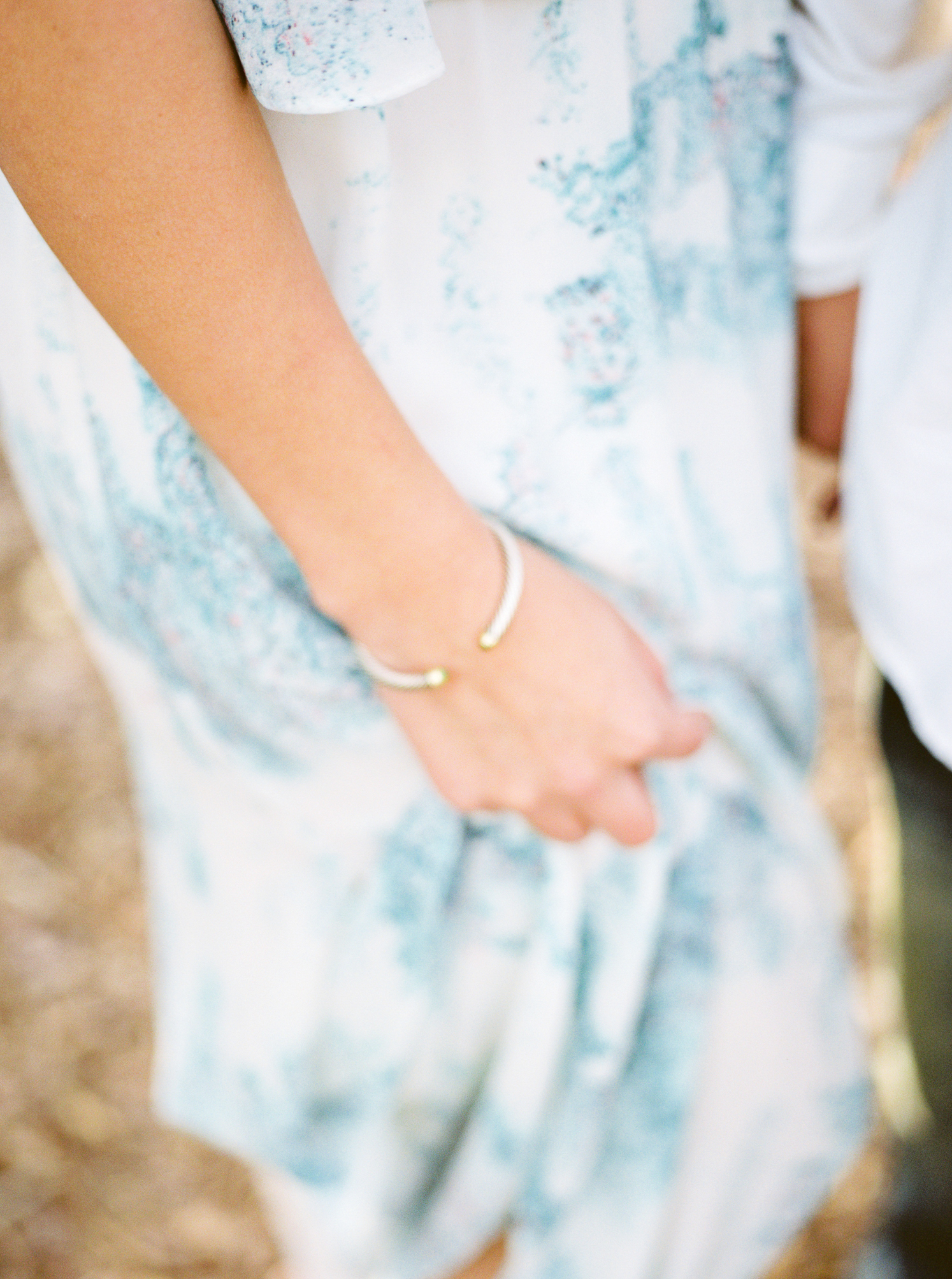 Engagement Session- EJ7