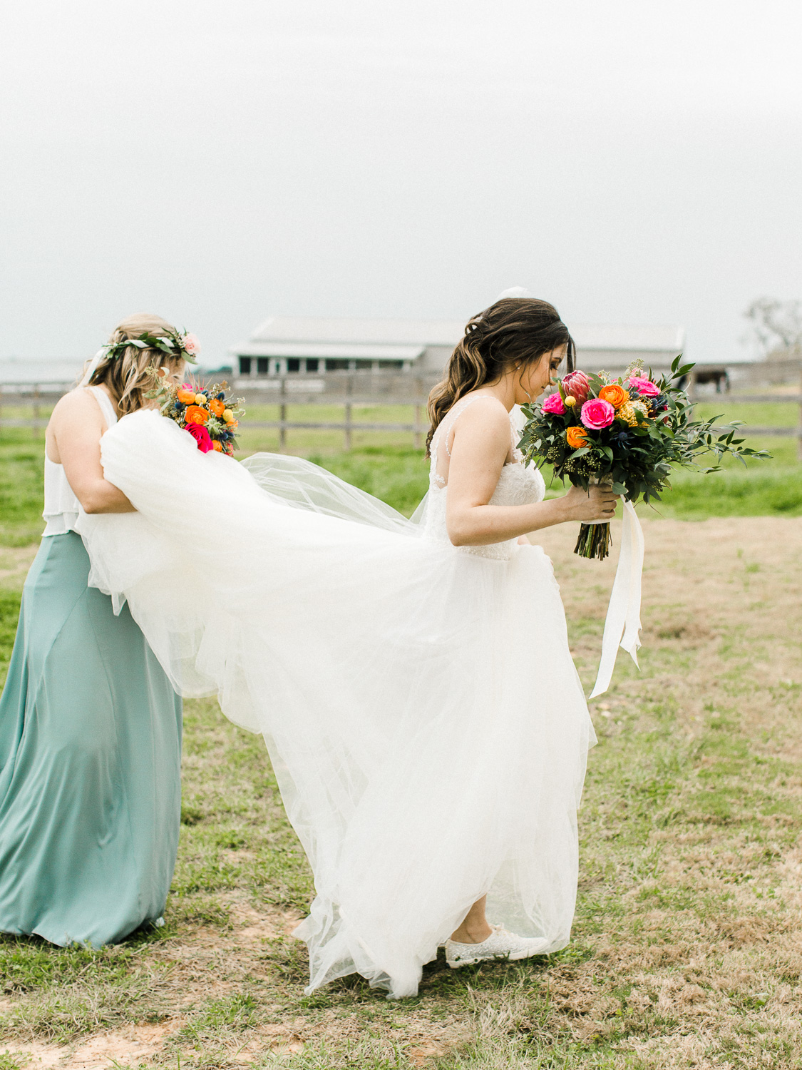 Farmhousewedding_60.jpg