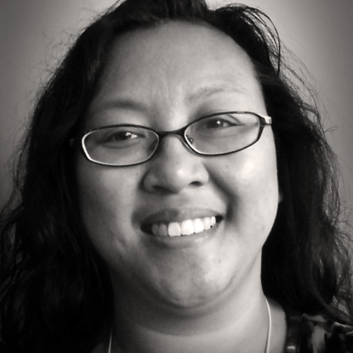 Christina Meneses, MSW, CDFT    Professional Development Program Manager