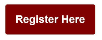 Register here2.jpg