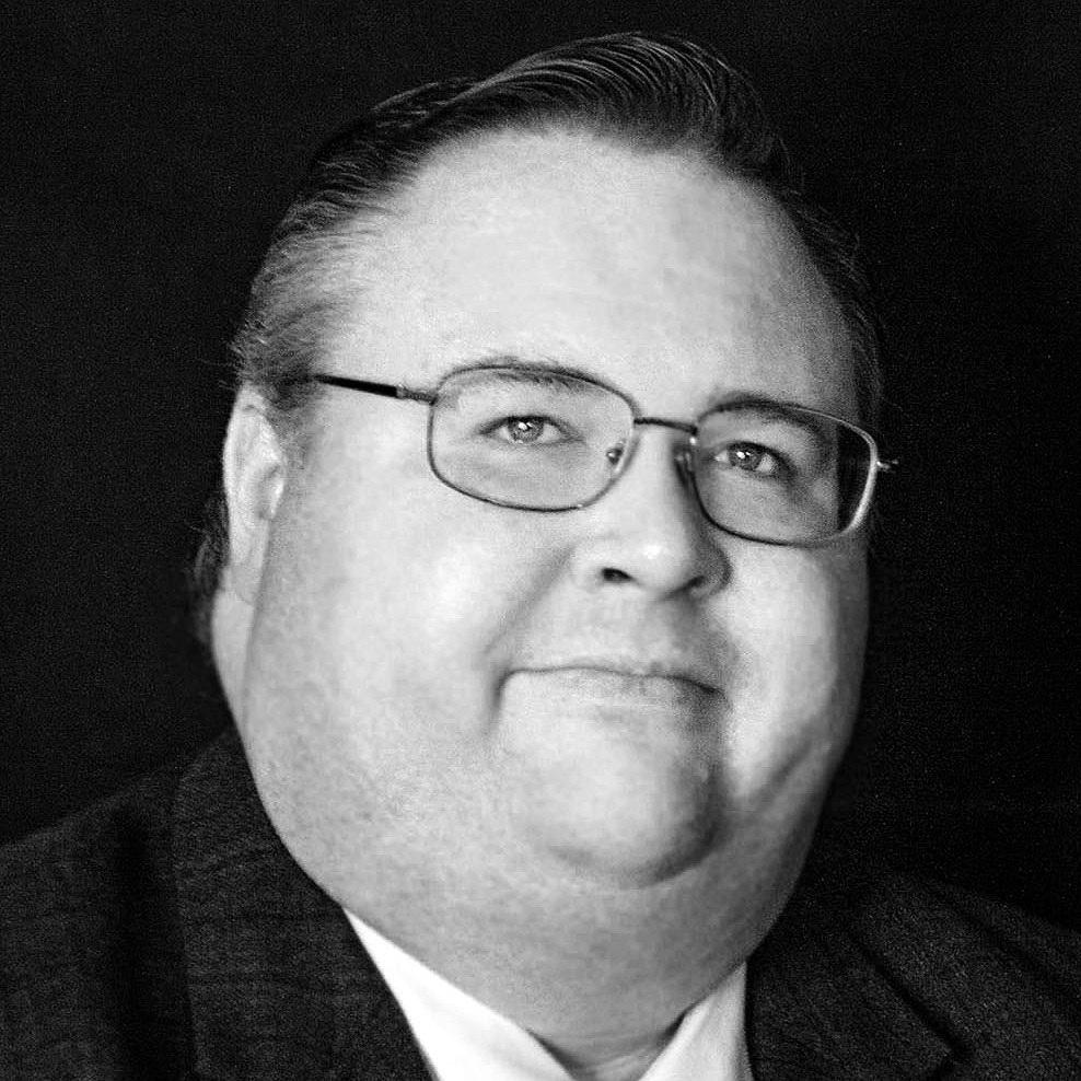 Gregory T. Donovan   Executive Director