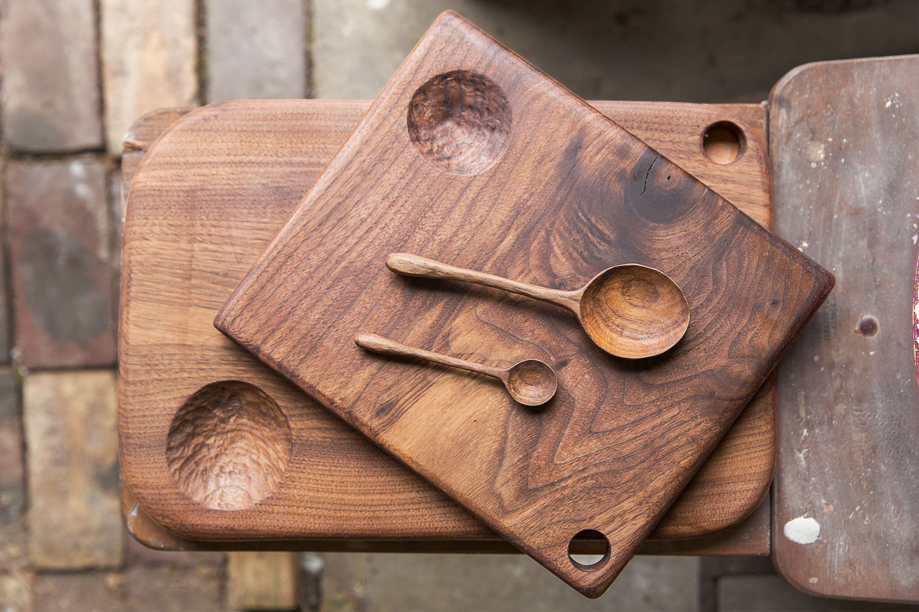HC_walnut spoons & boards.jpg