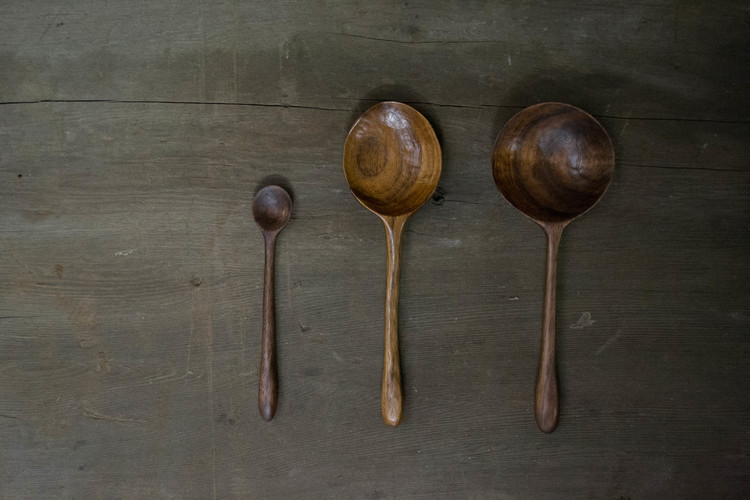 spoons3+(1+of+1).jpg