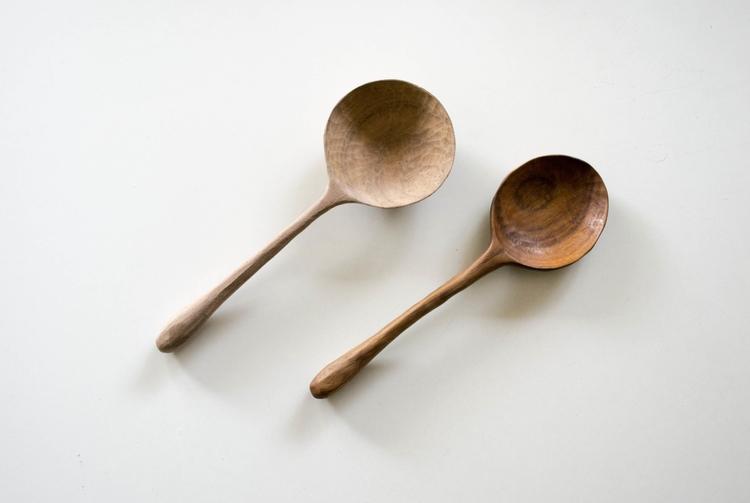spoons+(1+of+1).jpg