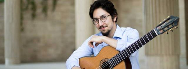 classical_guitar_podcast