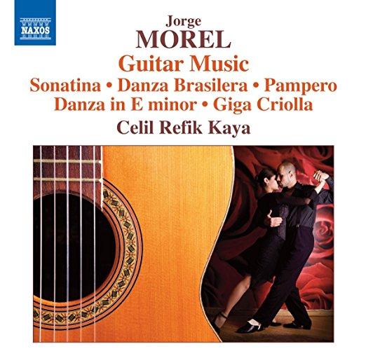 jorge_morel_guitar_music_image.jpg