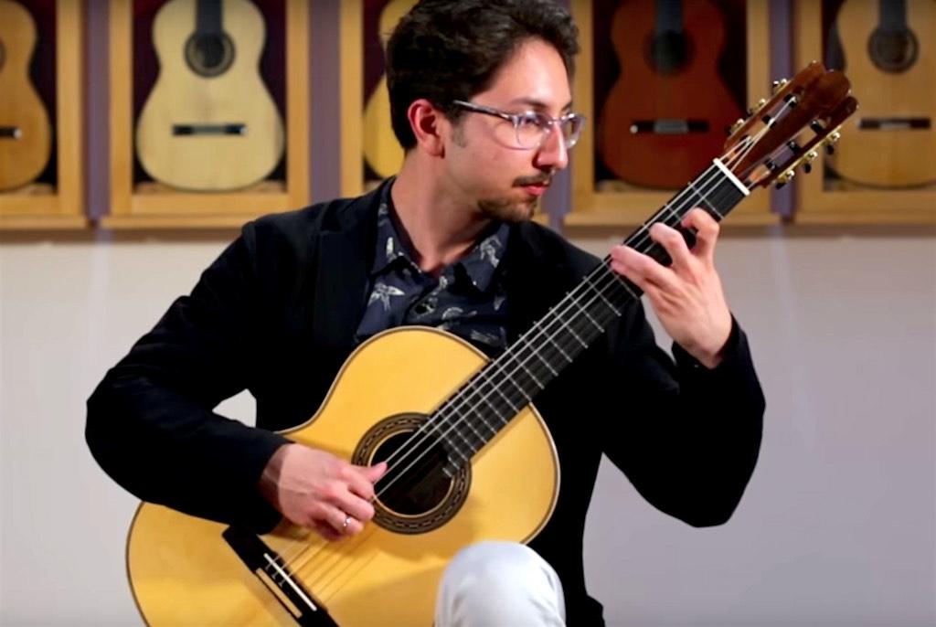 Celil-Refik-Kaya-Guitar.jpg