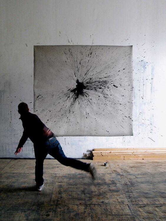 paint splatter 3.jpg