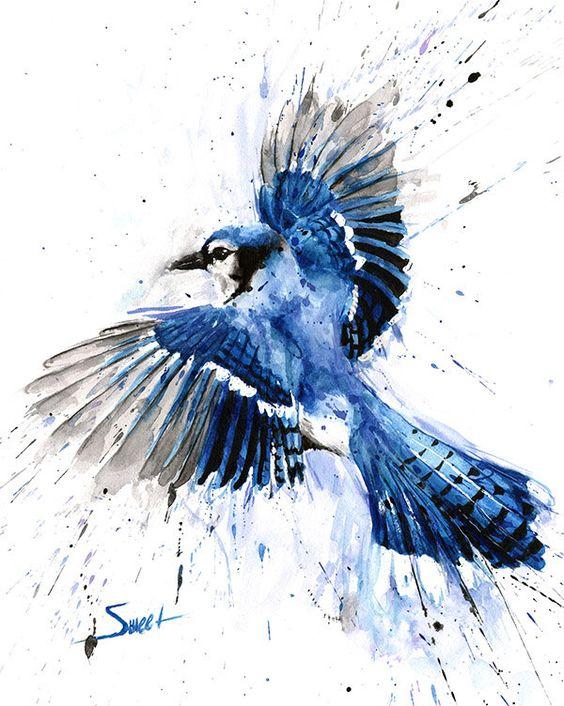 painted bird 1.jpg