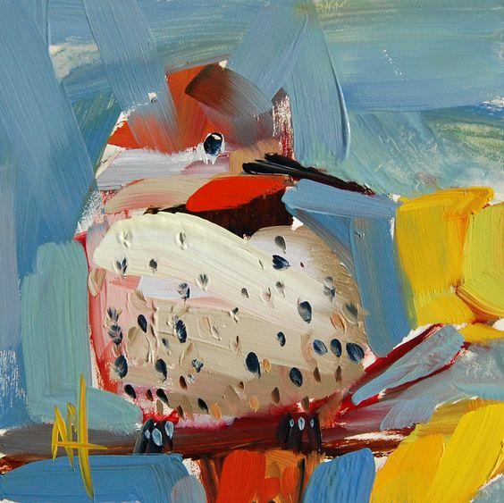 painted bird 2.jpg
