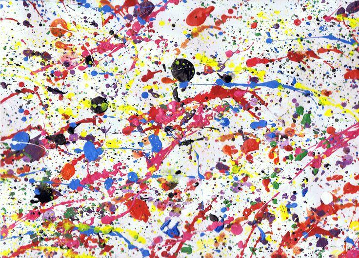 paint splatter 6.jpg