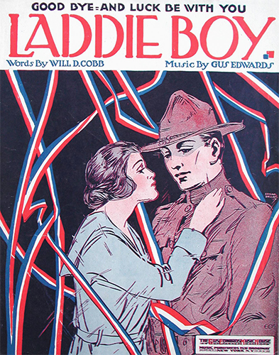 Copy of Laddie Boy.jpg